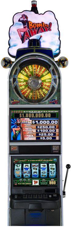Best slots casino - 55691