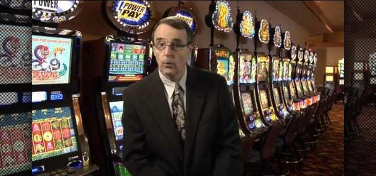 Säkra odds casino - 33092