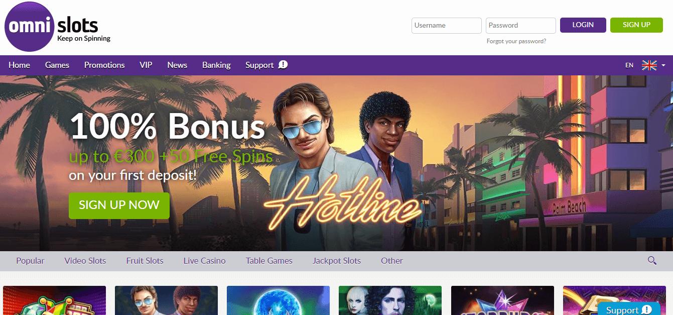 Bitcoin casino sverige - 68029