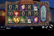 Compare casino win - 33259