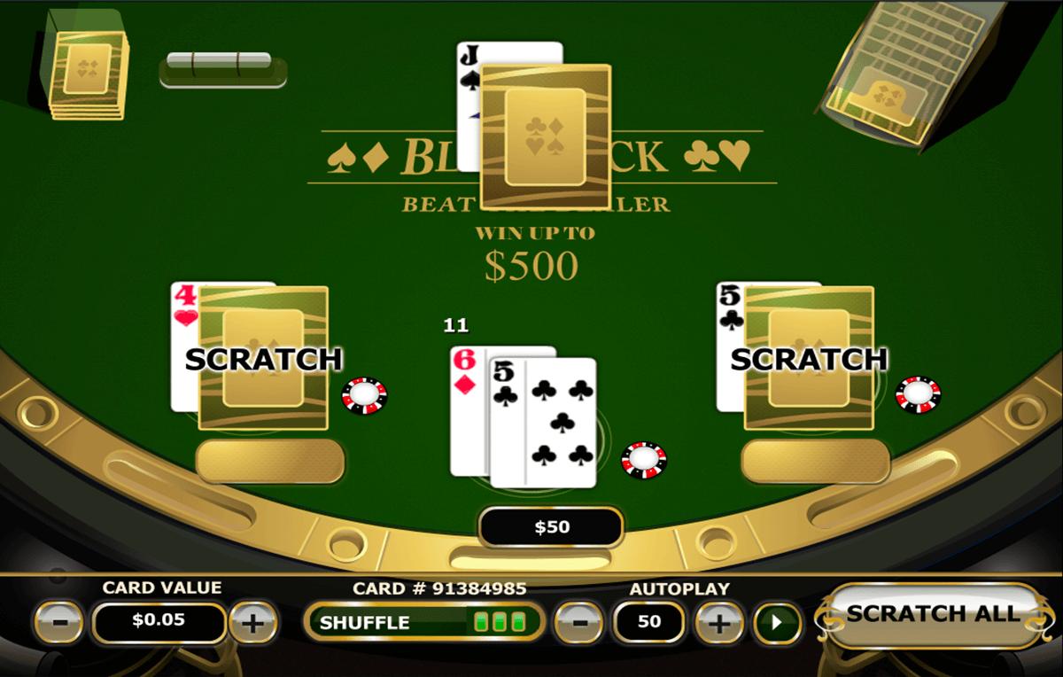 Casino pengar tillbaka - 25110