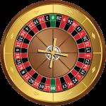Bästa roulette - 63592