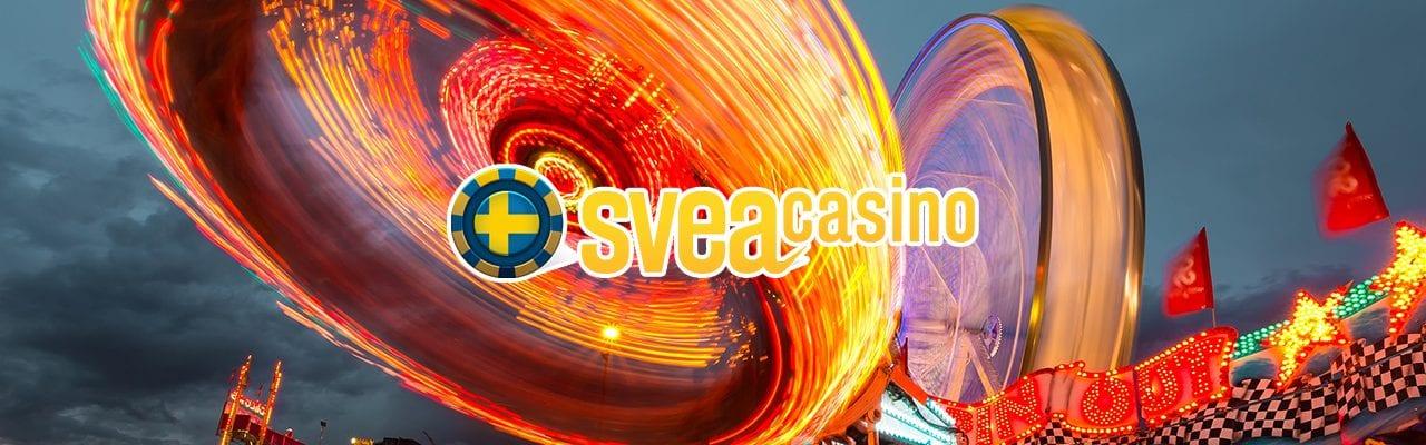 Casino utan - 80463