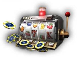 Oddset tips spela - 95710