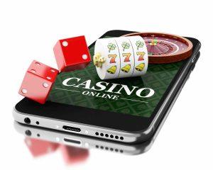 Casino provspela stream - 73826