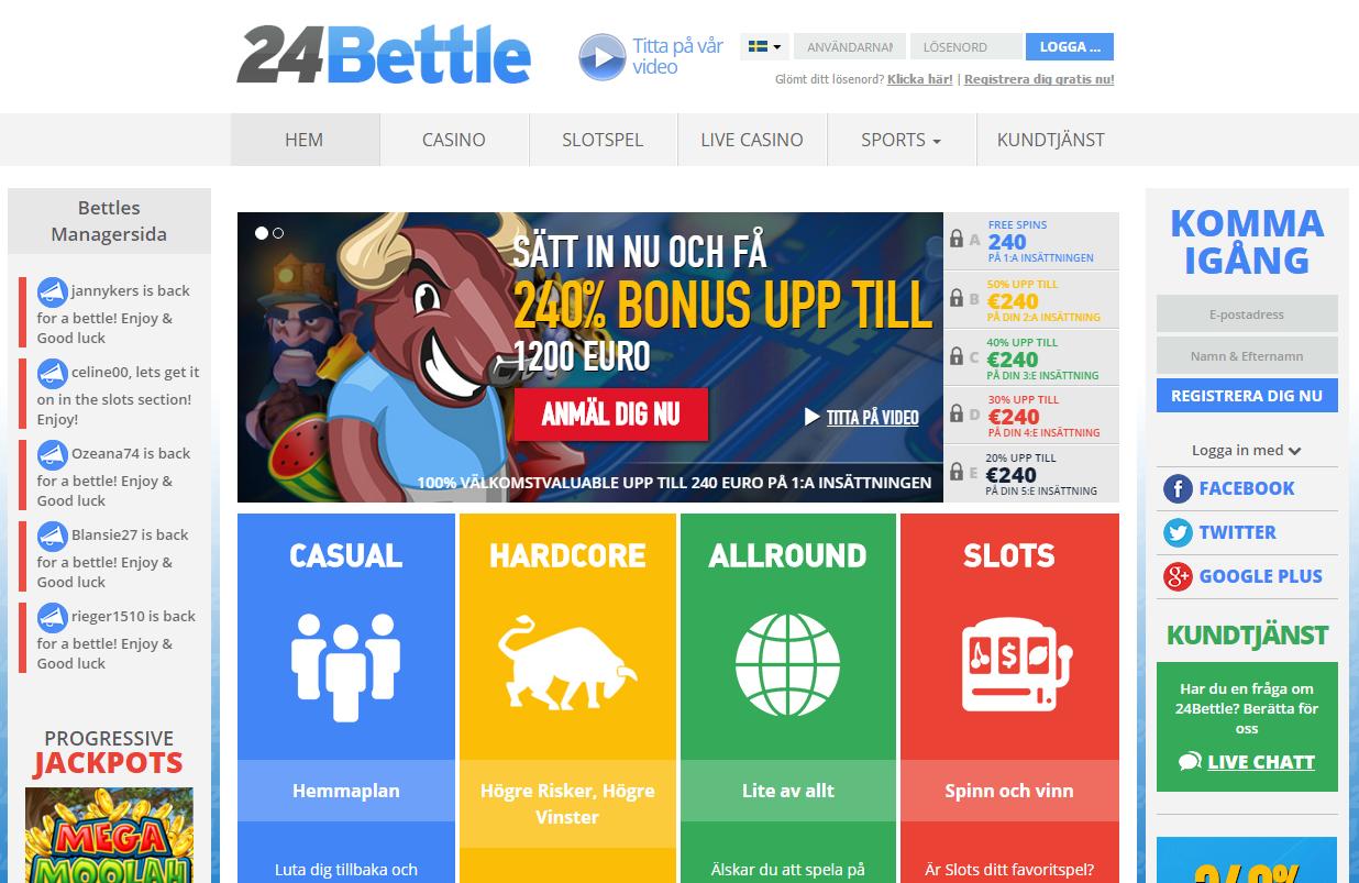 Roulette spel köpa - 63500