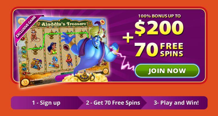 Review bonus free - 78796