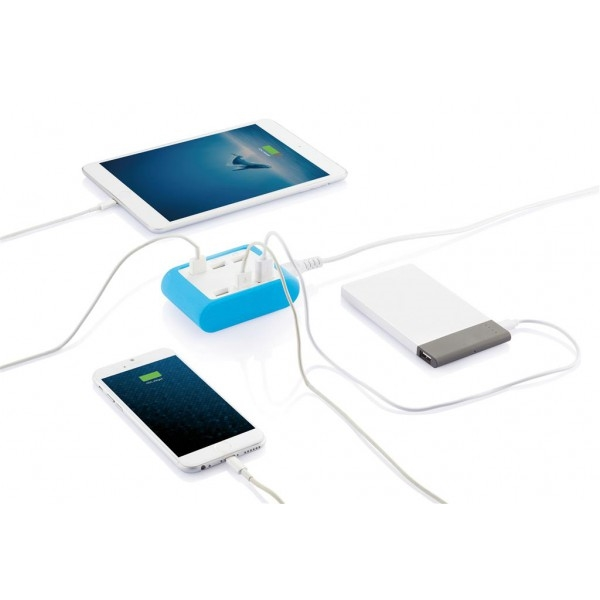 Apple Pay - 93855
