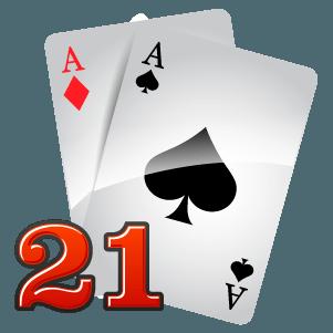 Casino storspelaren - 41543