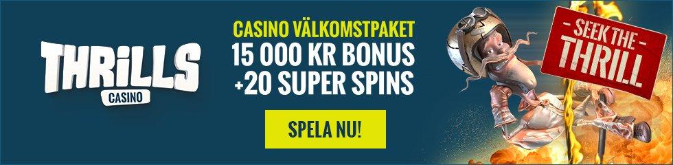 Spil100kr gratis bäst - 55714