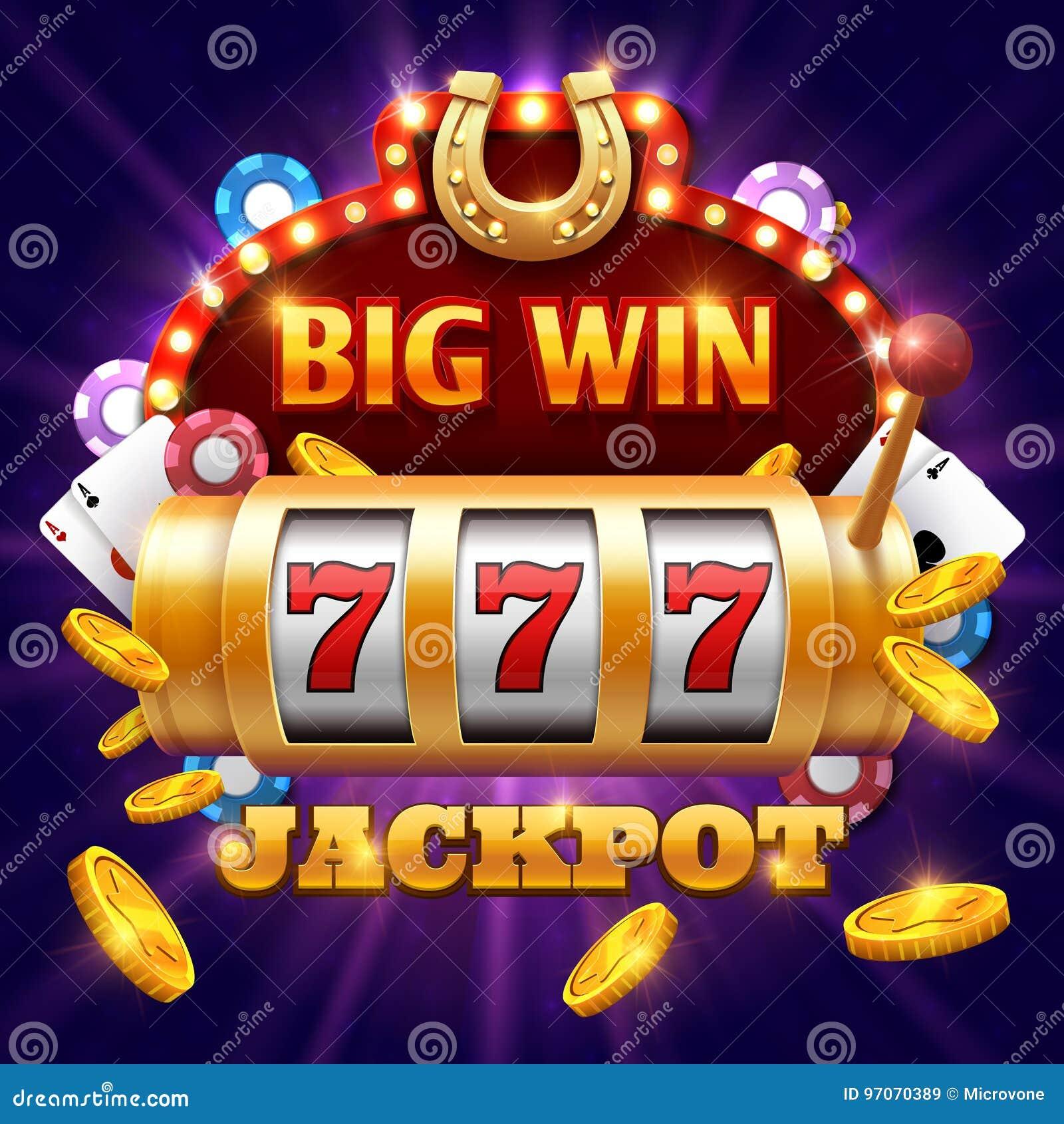 Lotto statistik - 6315