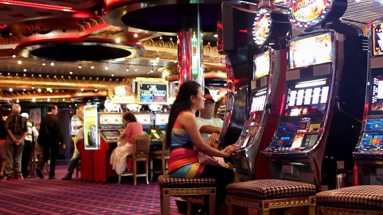 Ilmaispyöräytyksiä talletusta casino - 50497