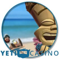 Online casino utan - 67527