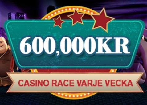 Tärningsspel alla roulette - 62094