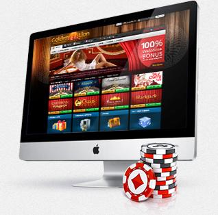 Casino för - 67968