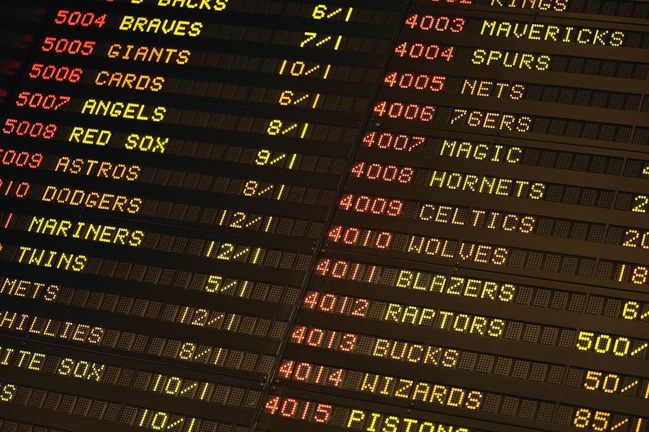Casino sport - 26382