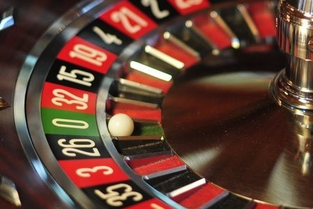 Spelen som spelarna - 49757
