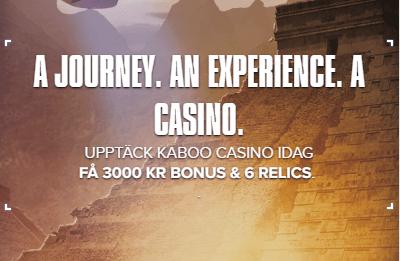 Nordiskt tema casino - 39322