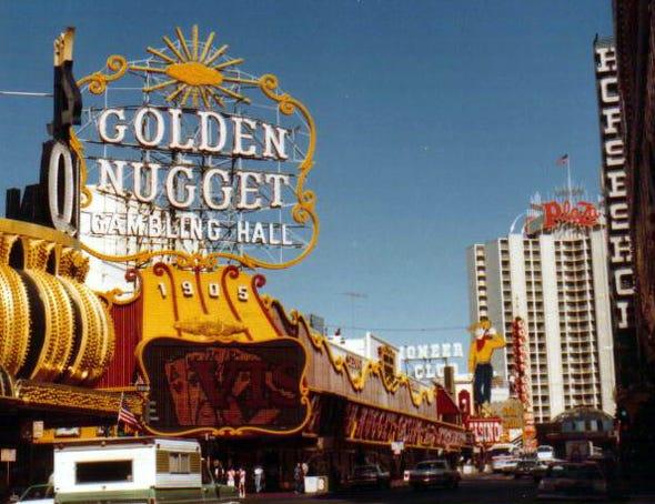 Compare casino - 92430