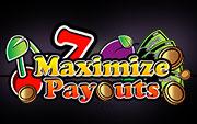 No deposit bonus - 80421
