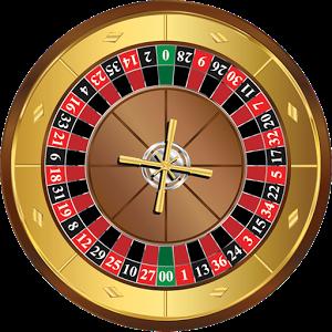 Casino utan - 2693