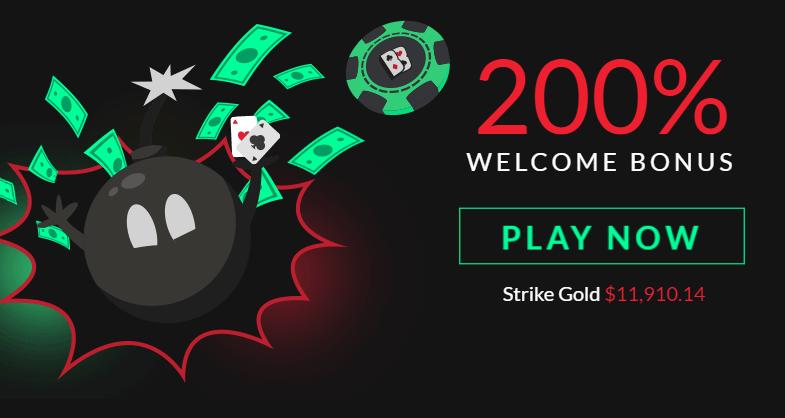 Största ordlista casino - 97605