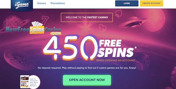 24h casino - 92415