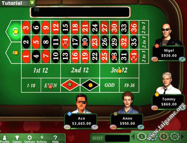 Poker download pc - 48411