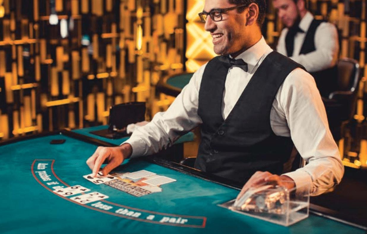 Tärningsspel alla roulette - 84316