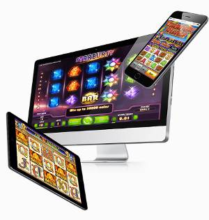 Online casino utan - 88977