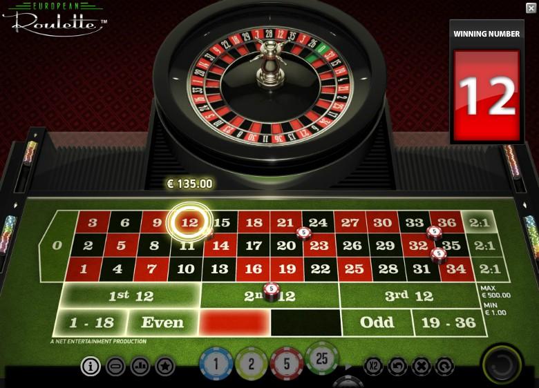 Gratis roulette Drift - 70158
