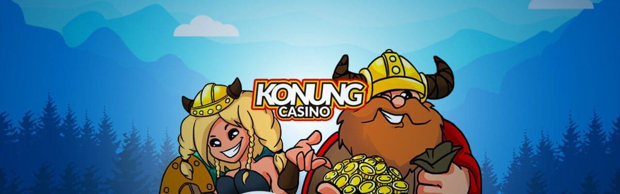 Live casino - 32778
