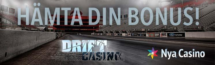 Casino pengar - 58630