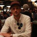 Pokerspelare legender - 61870