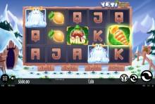 Full tilt poker - 99911