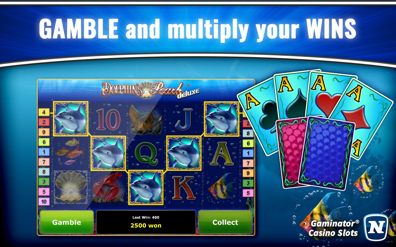 Casino med - 36309