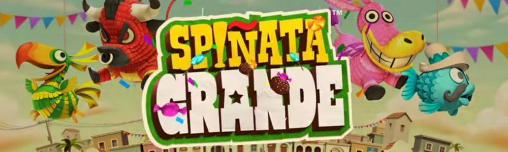 Free spins ny - 71557