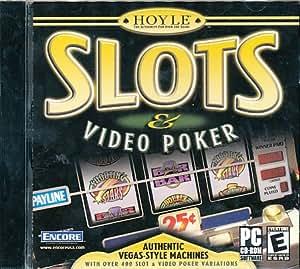 Prime Poker slot - 22729