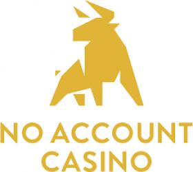 Casino 5min - 9180