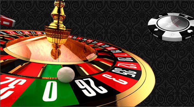 Värdera odds bästa - 87487