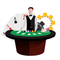 Casino utan konto - 6637