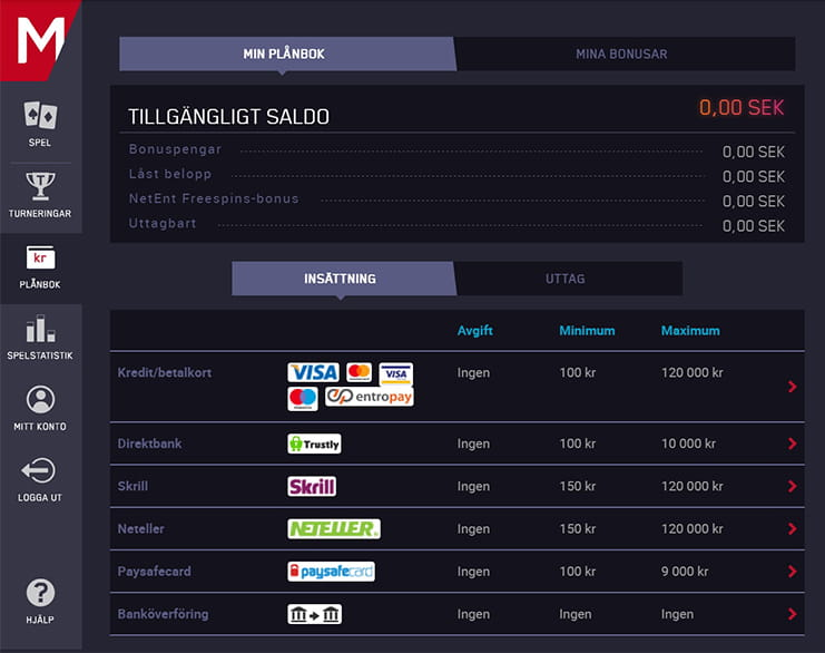 Paypal avgifter - 12310