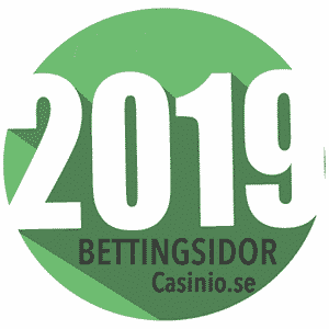Bettingsidor utan registrering - 9912