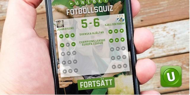 Sportbook med - 71850