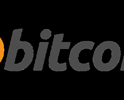 Bitcoin gambling vann - 28462