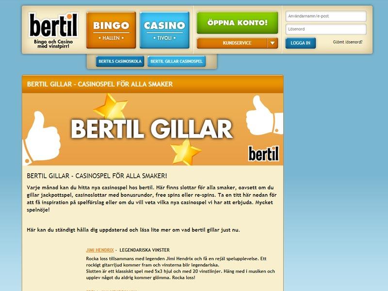 Online casino - 99959