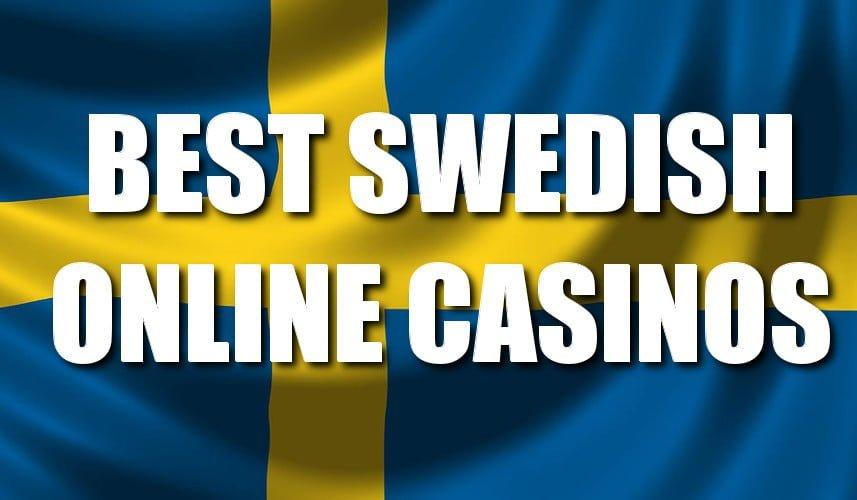 Svenska online - 63347