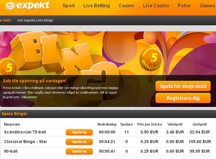 Live stream casino - 22117