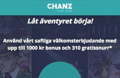 Bonus hos lojalitets - 77963