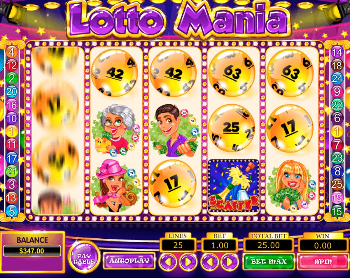 Fungerar casinobonus - 28557